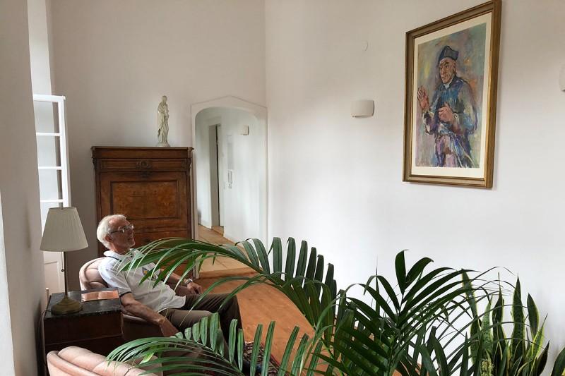 Coenaculum-Konstanz-Haus-der-Stille-und-des-Gebets_IMG_1199