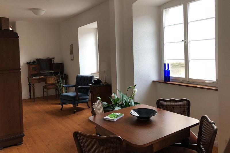 Coenaculum-Konstanz-Haus-der-Stille-und-des-Gebets_IMG_1229