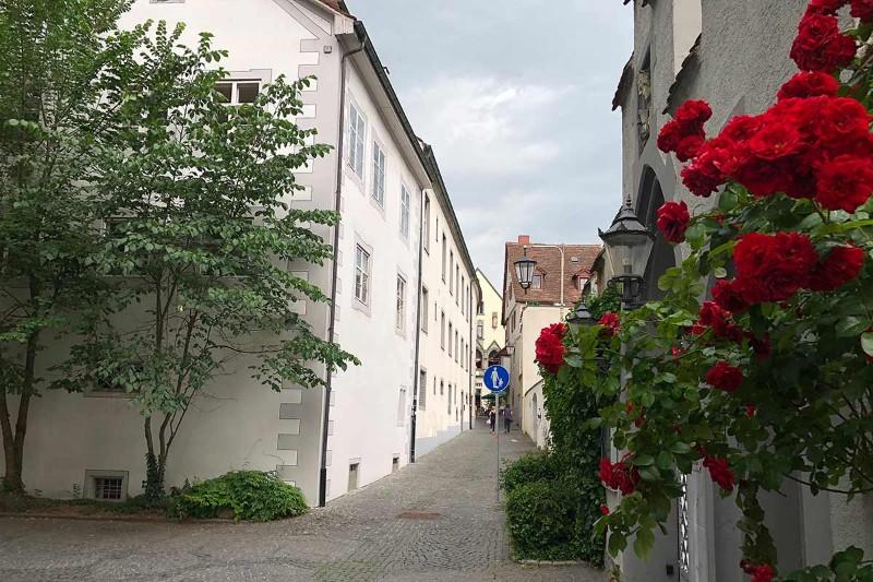 Coenaculum-Konstanz-Haus-der-Stille-und-des-Gebets_IMG_1379
