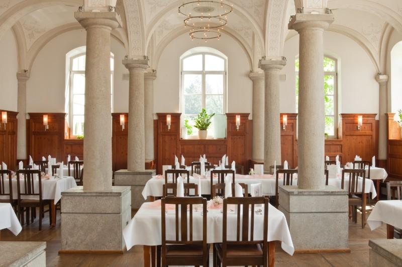 090503-Kloster-Holzen_5278-50