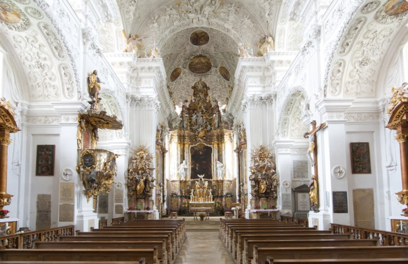 Kloster-Holzen-136-2008-07-08