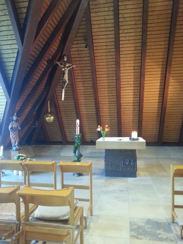Kapelle-2-Schmidt