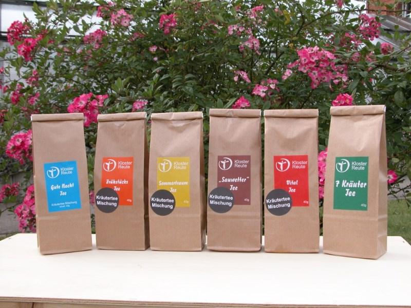 Tee-Neue-Verpackung-klein-DSCN0295-1