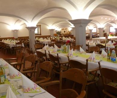 Bilder zu: Bildungshaus Maximilian Kolbe