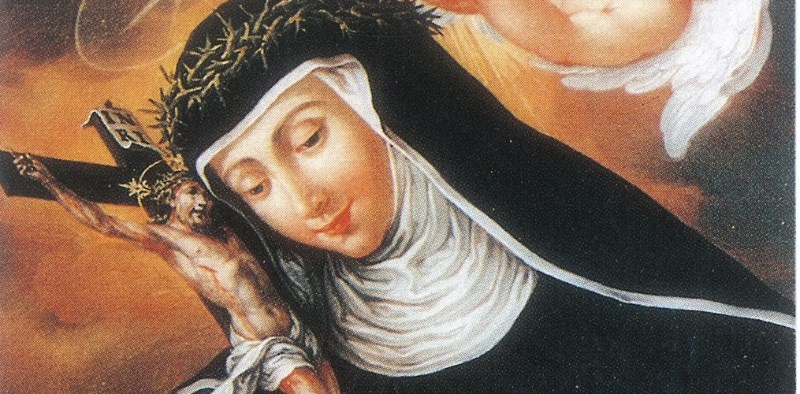 Bilder zu: Kloster Reute