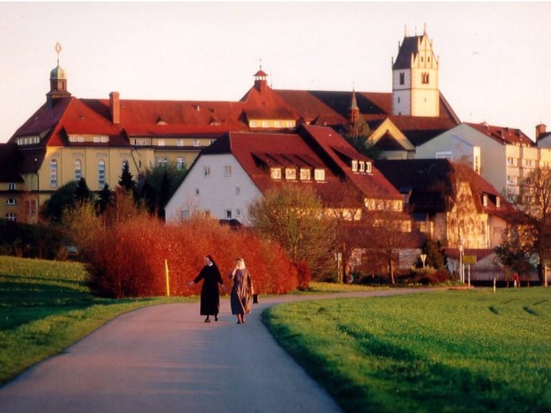 kloster2-1