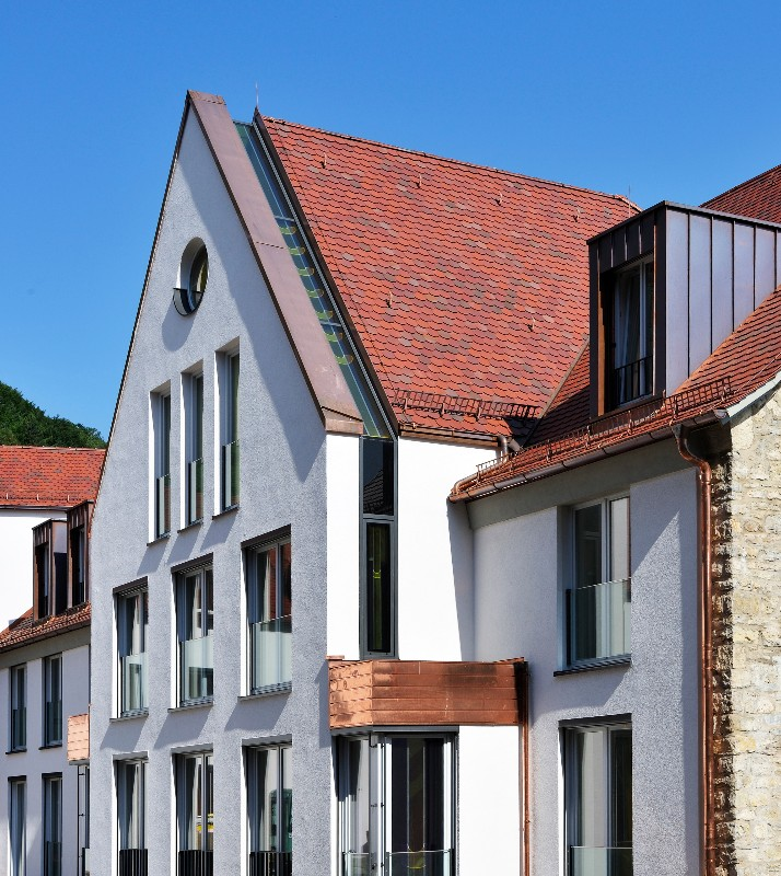 Bildungs- und Tagungshaus Haus Klara