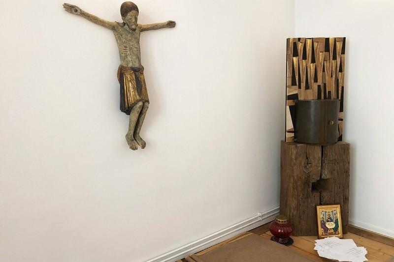 Coenaculum-Konstanz-Haus-der-Stille-und-des-Gebets_IMG_1096