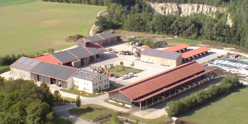 Staudenhof-Luftaufn-Original.29.9.12