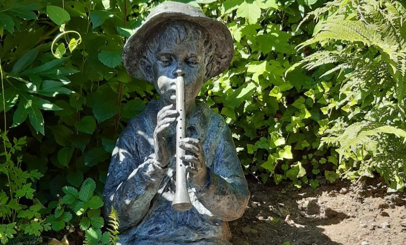 Flötenspieler3